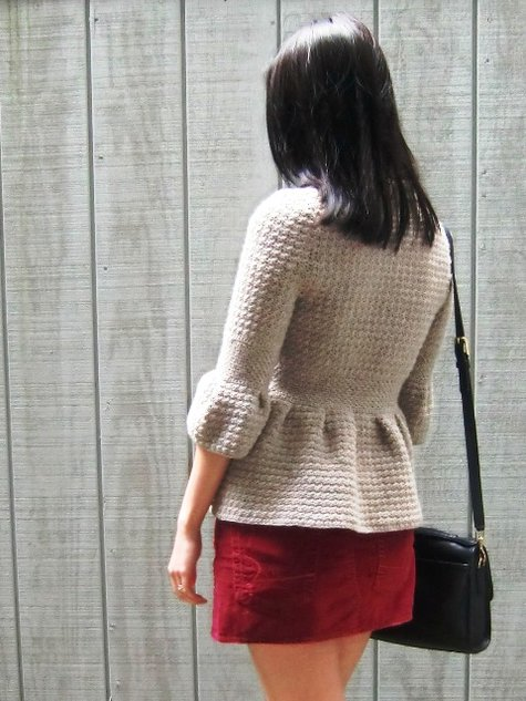 Crochet_cardigan_back2_large