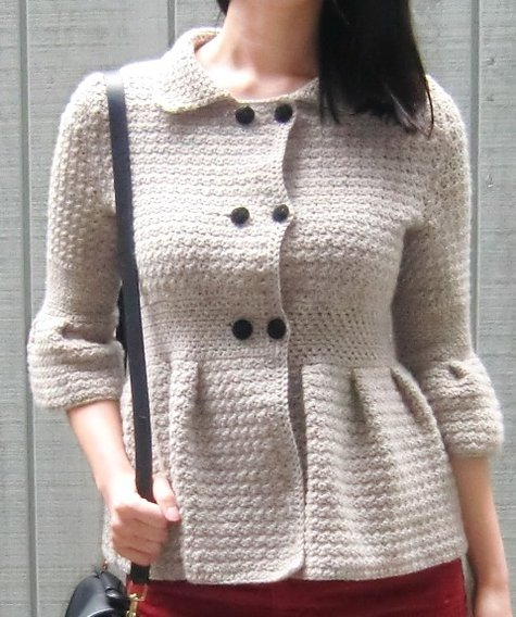 Crochet_cardigan_frontdetail_large