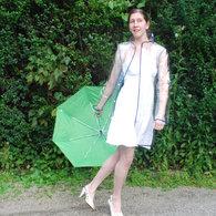 Raincoat1_listing