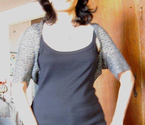 Crochet_304_large