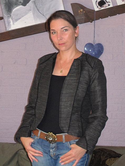 Nona-jasje-voor001_large