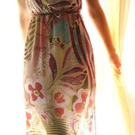 Filou_dress03_1__listing