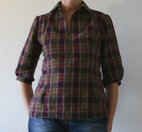 Plaid-shirt-1_large