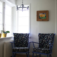 Chairs1_listing