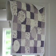 Lousia_quilt_2_listing