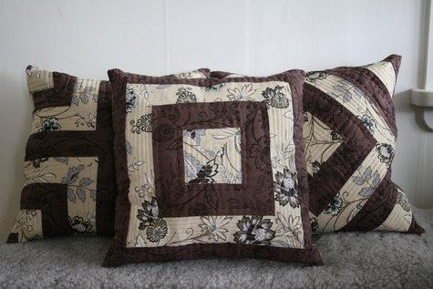 Cushions1_large