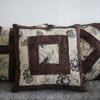 Cushions1_listing