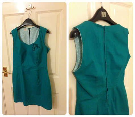 Twitter_dress_front_and_back_large