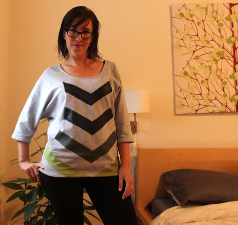 Chevron-dolman8_large