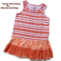 Tiered_tshirt_dress_listing