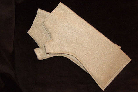 Camelgloves_large