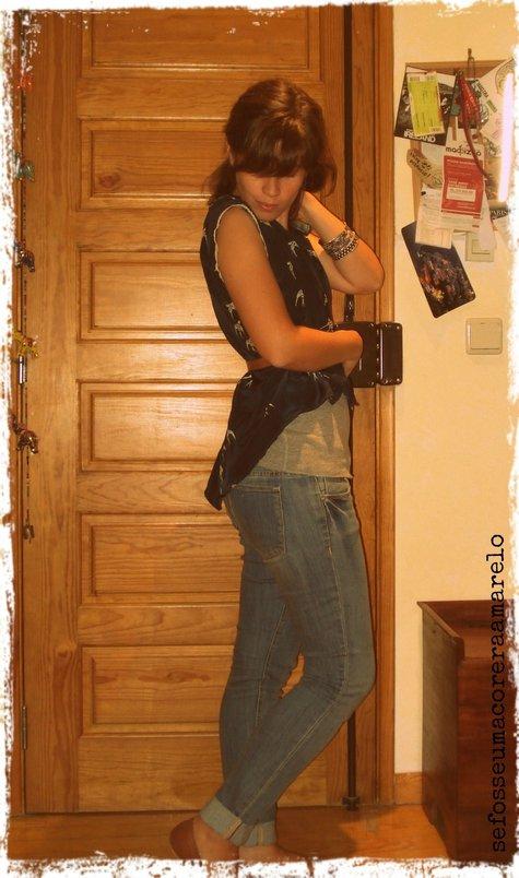 Colete_andorinhas_styling__large
