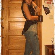 Colete_andorinhas_styling__listing