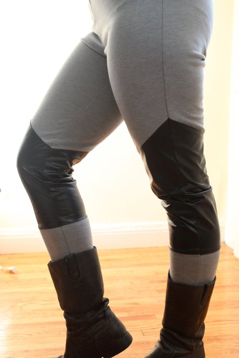 Leatherpatchleggings4_large