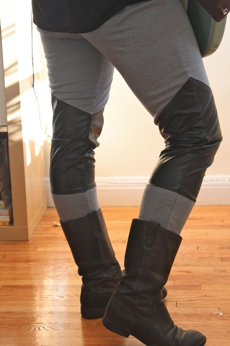 Leatherpatchleggings2_large