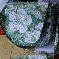 2012_1002sept2012brooches0027_listing