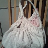 Bag_ks_9-12_listing