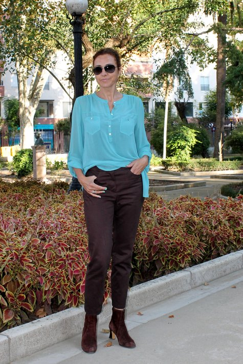 Pantalon_marr_n_oct_2012_008_large