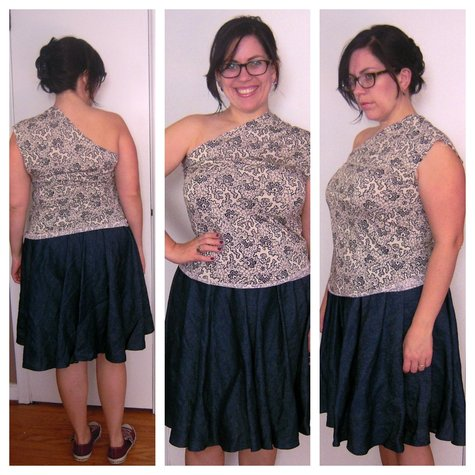 Oneshoulderknittop_collage_large
