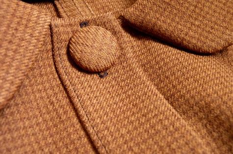 Pavot_jacket_006_large