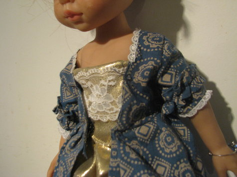 Doll_014_large