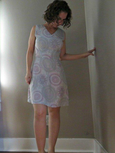 100812_02_dress_front_burda_large
