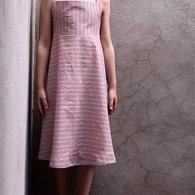 Greydress4_listing