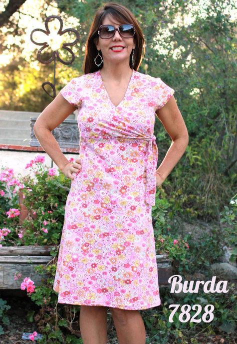 Burda7828v1_large