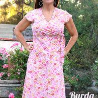 Burda7828v1_listing