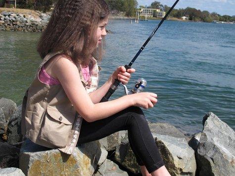 Fishing_vest_burda_large