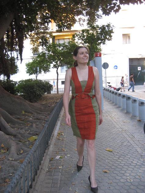 Vestido_de_2_faldas_16__large