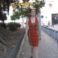 Vestido_de_2_faldas_16__listing