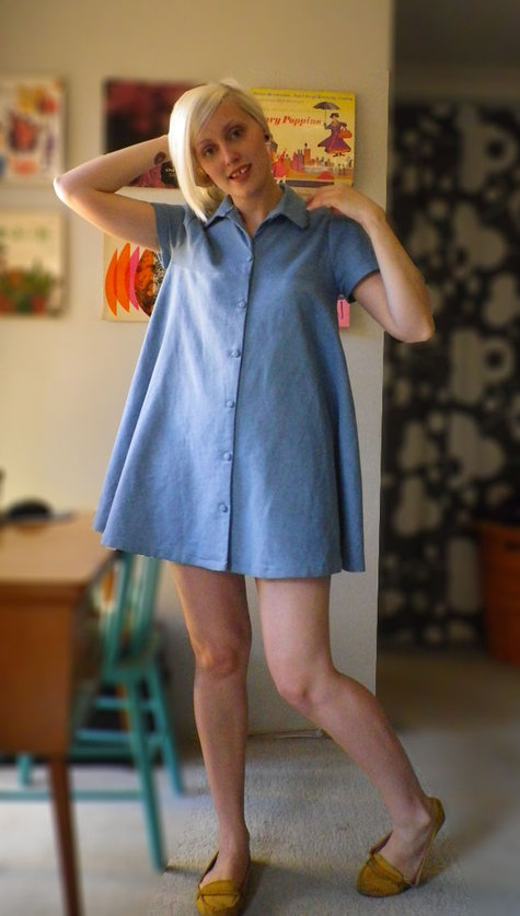 Denim_smock_1__large