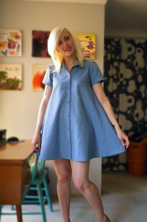 Denim_smock_14__large