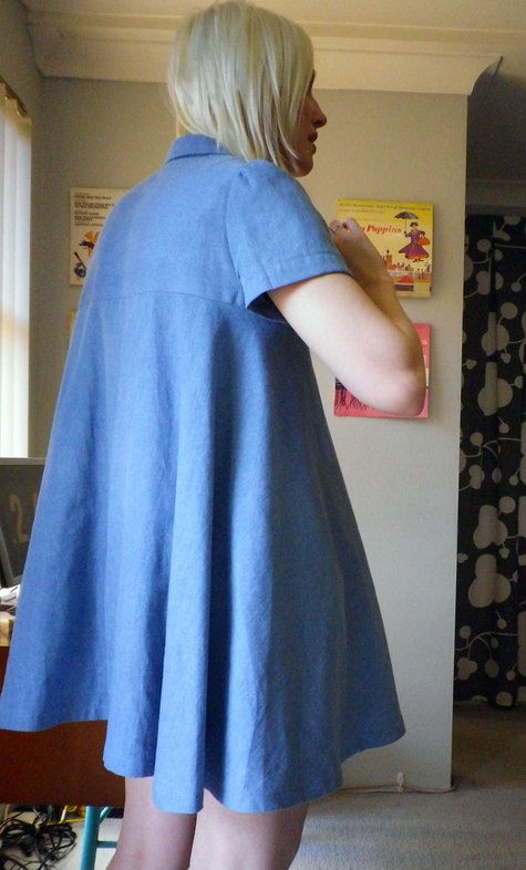Denim_smock_2__large