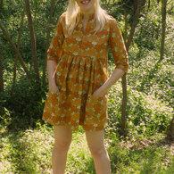 Vintage_sunshine_15__listing