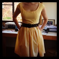 Sunshine_dress_listing