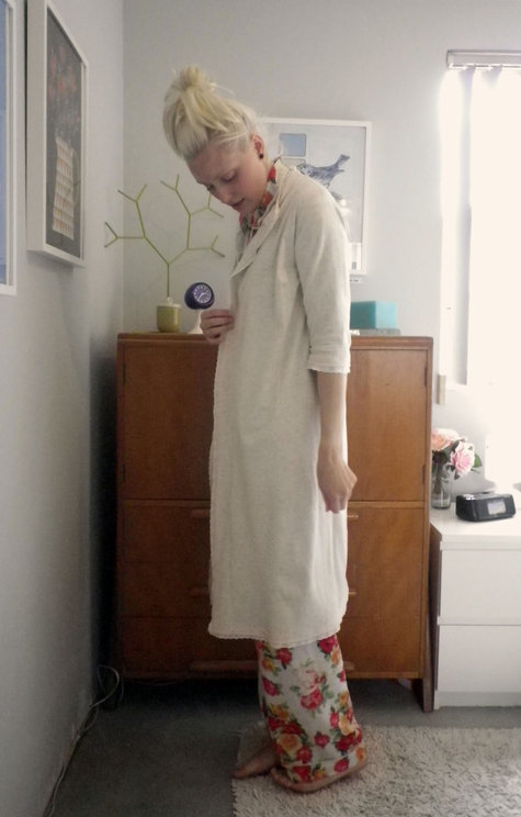 Bed_robe_6__large