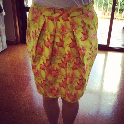 Citrus_skirt_large