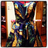 Peacock_dress_listing