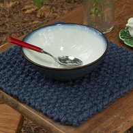 Blue-placemat-3_listing