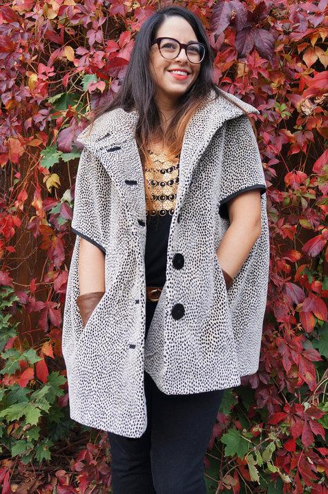 Vogue_8776_cape_9_large