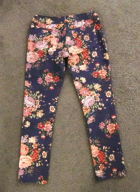 Floraldenim7_large