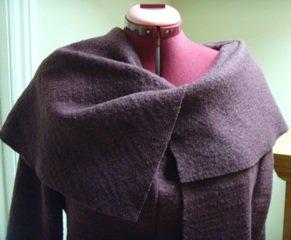 Coat3_large