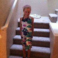 Sophia_dress_listing