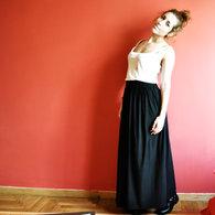 Black_maxi_skirt_1_listing