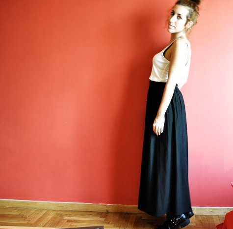 Black_maxi_skirt_4_large