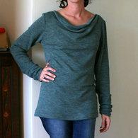 Sweater1_listing