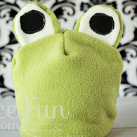 Froggy_feature_listing