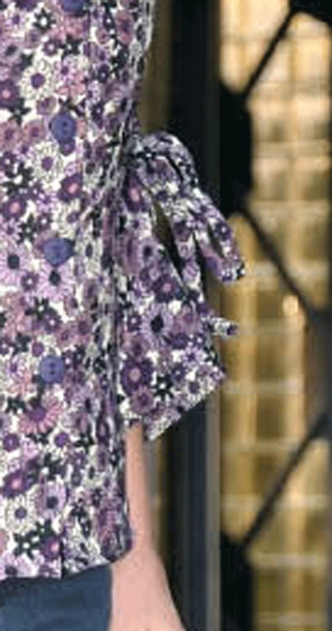 Purple-sleeve-crop_large